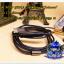 "3800 MOD GEN.2 Code Name ""Chainsaw"" (Smalltalk) Type C Edition thumbnail 4"