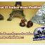 Dryad 32 Earbud Wood Modified (MINI DC) thumbnail 3