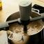 (พรีออเดอร์) Stirio Automatic Adjustable Pot & Pan Stirrer - Unikia 27-320 thumbnail 6