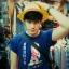 หมวกฟางลูฟี่ thumbnail 2
