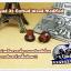 Dryad 32 Earbud Wood Modified (MMCX) thumbnail 4