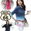 พร้อมส่ง สาวอวบใส่ได้ Gradient denim chic top ไซส์ L XL ATA538 เสื้อยีนส์ฟอกไล่สี เสื้อเชิ้ตเก๋ๆ ผ้ายีนส์นิ่ม แนวเกาหลีๆ stock 617 thumbnail 1