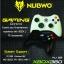 "Joystick Analog ""NUBWO"" NJ-29 ( คละสี ) XBOX360 thumbnail 8"