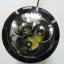 สปอตไลท์ LED CREE T6 x 3 30W 12V กันน้ำ thumbnail 4