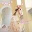 [พร้อมส่ง] เทรนด์แรงกับMaxi Dress:ADB103 ใหม่! ชุดแซก/แม๊กซี่เดรสสไตล์ VIVI ลายดอกสีหวานผ้าชีฟองแก้วชายเป็นชั้นๆ thumbnail 1