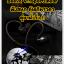 BEEVO SPORT INEAR (BLACK) thumbnail 1