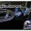 Cognitive Inear mod (transparent) thumbnail 1