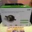 (พรีออเดอร์) Stirio Automatic Adjustable Pot & Pan Stirrer - Unikia 27-320 thumbnail 3