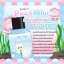 evaly's white pearl หัวเชื้อไข่มุก สินค้าแนะนำ ของขวัญที่ดีที่สุดให้แก่ผิว งบน้อย ขาวยาก ต้องลอง!!! thumbnail 10