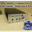 อัสนีบาต Mini amplifier thumbnail 1