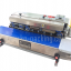 เครื่องซีลเติมลมไนโตรเจน รุ่น SFR-900 บราเทอร์