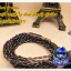 Project Cronus แข็งแกร่ง สะท้านเขาโอลิมปัส !!! thumbnail 16