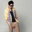 เสื้อผ้าผู้ชาย | เสื้อเชิ้ตผู้ชาย เสื้อเชิ้ตแฟชั่นชาย แขนยาว แฟชั่นเกาหลี thumbnail 4