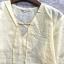 ส่ง:เสื้อแต่งปักคอผูกโบว์ผ้าฝ้ายนิ่มเนื้อดี/อก36 thumbnail 2