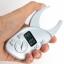 คีมวัด fat index คีมวัดไขมัน ระบบดิจิตอล ( Digital Fat Caliper ) thumbnail 1
