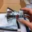 โคมไฟหน้า สปอตไลท์ LED 20/12 W แปลงใส่มอไซค์ thumbnail 2