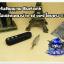 ชุดรับสัญญาณ Bluetooth พร้อมเล่นเพลงผ่าน sd card โดยตรง !!! thumbnail 1