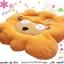 เบาะรองนั่งแฟนซี-แกะ-สีส้ม thumbnail 3