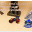 หูฟัง Projects หิมพานต์ In ear(อสงไขยV.5) MMCX thumbnail 10