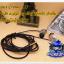 Project Cronus (S) แข็งแกร่ง สะท้านเขาโอลิมปัส !!! (With Small Talk) thumbnail 2