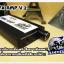 NYX Mini Amplifier thumbnail 2