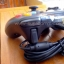"Joystick Analog ""NUBWO"" NJ-29 ( คละสี ) XBOX360 thumbnail 4"