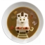 พิมพ์กดข้าว ข้าวแกงกะหรี่ ลาย รถไฟโทมัส -- พร้อมเพลตกดผัก แฮม ชีส สาหร่าย โบโลน่า ไข่เจียว เพื่อตกแต่ง thumbnail 8