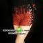 ชุดแดนเซอร์กางเกงเอวสูงสีแดง(พร้อมส่ง) thumbnail 1