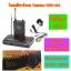 ไวเลสกีตาร์และเบส Takstar WGV-601 Wireless Guitar & Bass thumbnail 1