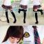 ชุดนักเรียนนานาชาติ ชุดนักเรียนเกาหลี ชุดนักเรียนญี่ปุ่น ชุดแฟนซี ชุดคอสเพลย์ ชุดแฟนซีเครื่องแบบ ชุดนักเรียนน่ารัก thumbnail 2