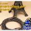Project Cronus แข็งแกร่ง สะท้านเขาโอลิมปัส !!! thumbnail 17