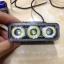 สปอตไลท์ LED 12v 3x2W thumbnail 4