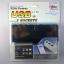 ปลั๊กเสียบที่จุดบุหรี่3รู+USB (WF-0096) thumbnail 1