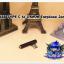 หัวแปลง USB TYPE C to 3.5MM Earphone Jack (L) thumbnail 1