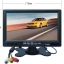 จอ LCD ติดรถยนต์ LCD 7 นิ้ว จอตั้ง/จอ LCD ฝังหมอน thumbnail 1