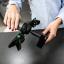 (พรีออเดอร์) Stirio Automatic Adjustable Pot & Pan Stirrer - Unikia 27-320 thumbnail 5