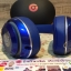 New Beats by Dr.Dre Studio 2.0 Wired Ear Headphones thumbnail 7