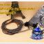 Project Cronus แข็งแกร่ง สะท้านเขาโอลิมปัส !!! (With Small Talk) thumbnail 1