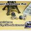 Project Kraken Inear Mod thumbnail 4