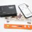 สวิทช์เลือกสัญญาณ HDMI 3 ช่อง มีรีโมต ( HDMI Switcher 3 to1 with remote ) thumbnail 1