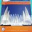 ►GSC◄ SO 5774 หนังสือกวดวิชา สังคมศึกษา กวดเข้มเข้าเตรียมอุดมศึกษา เนื้อหาตีพิมพ์สมบูรณ์ทั้งเล่ม มีโจทย์แบบฝึกหัด ด้านหลังมีเฉลยของอาจารย์ ในหนังสือมีเขียนด้วยดินสอเล็กน้อย มีสาระการเรียนรู้ต่างๆดังนี้ 1. ศาสนา ศีลธรรม จริยธรรม 2. หน้าที่พลเมือง วัฒนธรรม  thumbnail 1