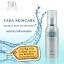 น้ำแร่ฉีดหน้า สเปรย์น้ำแร่ฉีดหน้า Tara Skin Care thumbnail 1
