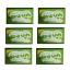 ผงบุกแผงสีเขียว ผสมเลมอน 10 แคปซูล 6 แผง thumbnail 1