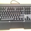 "USB Multi Keyboard ""MOTOSPEED"" (K88) Black (Blue Switch Mechanical Gaming Keyboard) thumbnail 2"