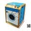 TY-5733 เครื่องซักผ้าจำลอง