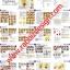 แพทเทิร์นตุ๊กตาถักเซเลอร์มูน (Sailor Moon Pattern) thumbnail 5