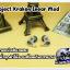 Project Kraken Inear Mod thumbnail 2
