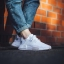 Adidas Originals Nmd Runner WHITE TACTILE GREEN thumbnail 1
