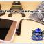 หัวแปลง USB TYPE C to 3.5MM Earphone Jack (L) thumbnail 3
