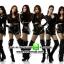 ชุดนักร้องเกาหลีวงราเนีย ชุดนักร้อง ชุดแดนเซอร์ ชุดแฟนซีเกาหลี ชุดคอสเพลย์ ชุดเกิร์ลกรุ๊ปเกาหลี thumbnail 1